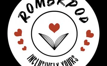 RomBkPod Logo